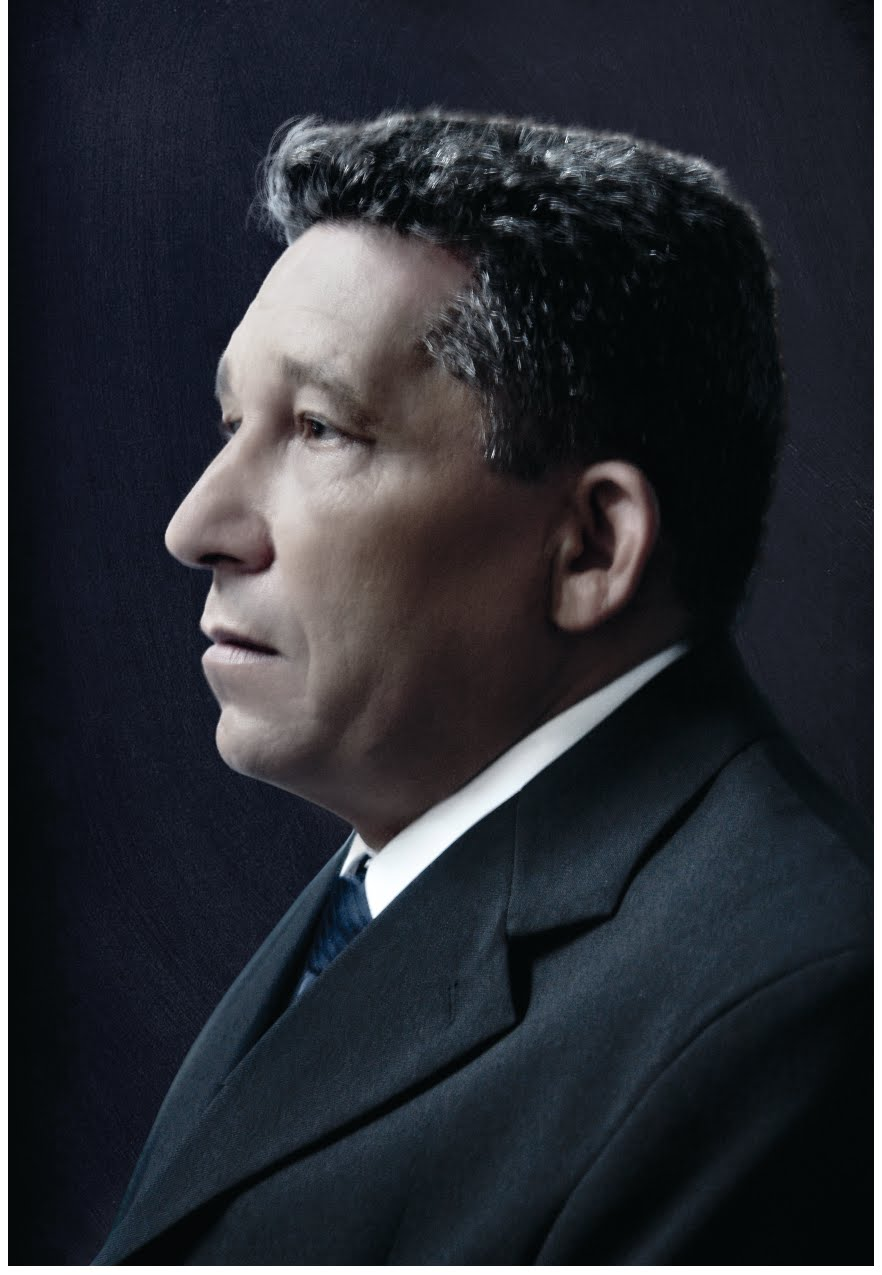 Isaias Correia Ribas