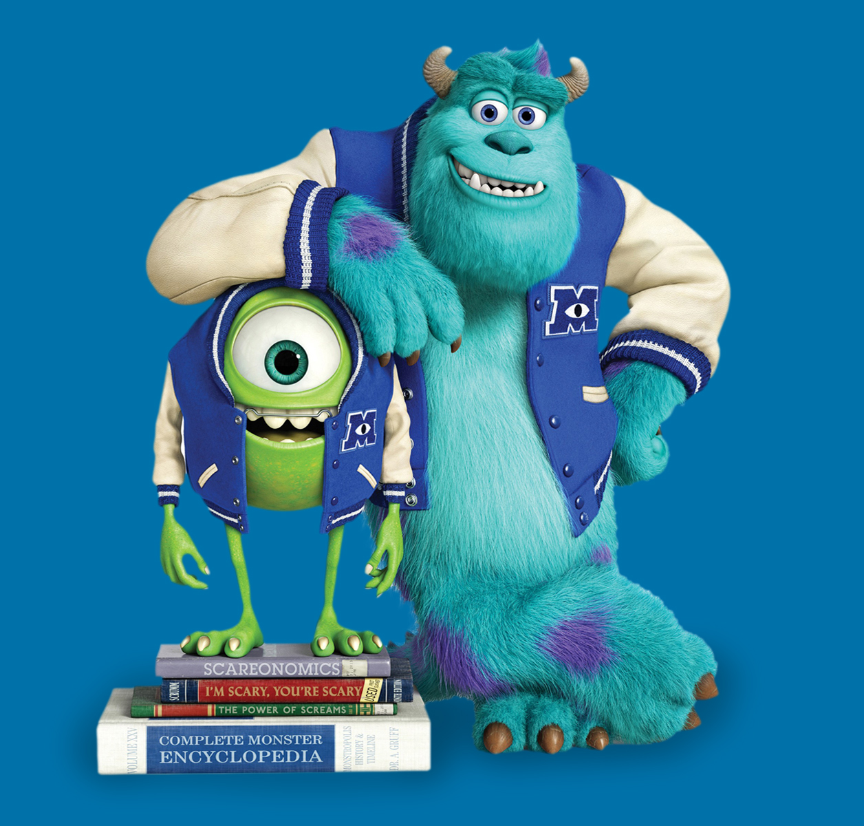 sully online dating Find out where to watch, buy, and rent sully online.