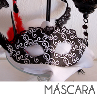 http://littlethingscreations.blogspot.com/2012/09/free-printable-chic-vampire-mask.html#.U5h-BnaN3Kc