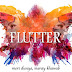 Zong Flutter - New Fantastic Package for Women