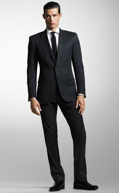 men suits, custom suit