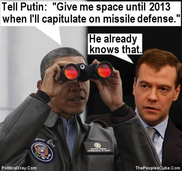 Reaganite Independent: Today's Russia in Pictures... and ...