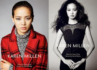 Karen-Millen-Colección31-Otoño-Invierno2013-2014-godustyle
