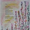Somnis (Il·lustració: Montse Assens)
