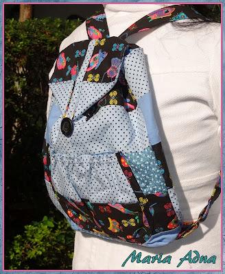 textile rucksack, ผ้ากระเป๋าแฮนด์เมด, कपड़े बैग हाथ बनाया, עבודת יד של תיק בד, ύφασμα τσάντα χειροποίητα, 패브릭 가방 손으로 만든, tyg väska handgjorda, 布バッグ手作り, fatto a mano borsa tessuto, stof tas met de hand gemaakt, fait à la main sac tissu, Stoff Tasche handgefertigt, Ткань сумка ручной, hecho a mano tela bolsa, tas kain, tas kain handmade, 布肩包, ファブリックのハンドバッグ,  حقيبة يد النسيج, ткань сумка,  Borsa in tessuto, sac à main tissu, Textile rucksack, Stoff Rucksack,  stofftasche, bolsa tecido mochila, mochila em tecido