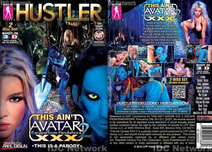 This Aint Avatar 2 Escape From Pandwhora 2012 XXX BDRip   CiCXXX Porn Videos, Porn clips and Hottest Porn Videos from Porn World