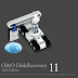 O&O DiskRecovery 11 Full Keygen