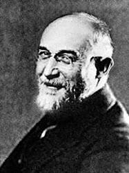 <strong>Erik Satie - Gymnopédie No.1 ( Orchestra )</strong>