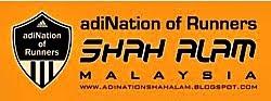 aNR Shah Alam member