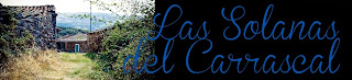 http://despobladosprovinciadeavila.blogspot.com.es/2013/05/las-solanas-del-carrascal-avila.html