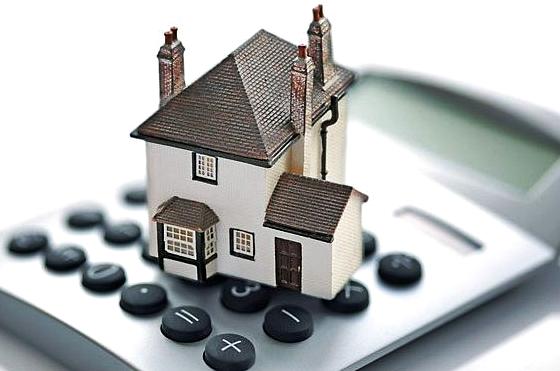Pendanaan Program Rumah Subsidi Pemerintah Lebih Baik Menggunakan Skema FLPP