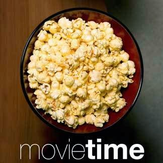 movie time, kids movies