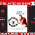 Manchester United HD Theme For Nokia X2-00, X2-02, X2-05, X3-00, C2-01, 206, 208, 301, 2700 & 240×320 Devices.