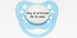 http://4.bp.blogspot.com/-b7BK7Cgfovo/UMNdU46j_pI/AAAAAAAABJg/WHs4Sq85LYs/s320/269643_383145995085246_1434564864_n.jpg