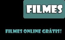 You Filmes HD - Filmes Online Grátis - Filmes em HD