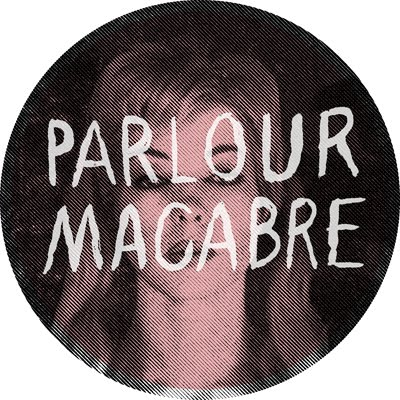 Parlour Macabre