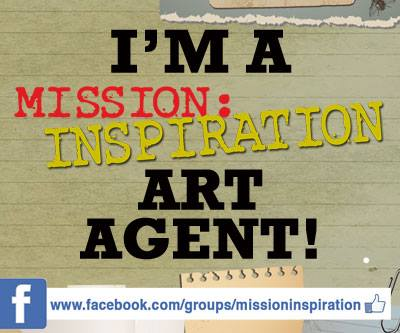 Mission Inspiration