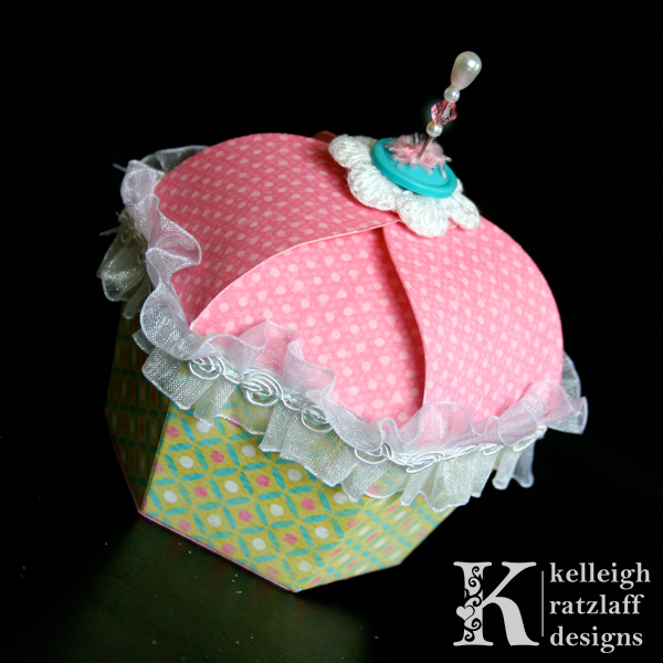 This site also offers lots of other great craft ideas to come back to after