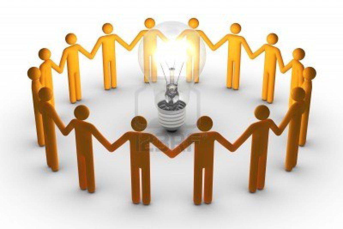 Trabajo interdisciplinario for Ina virtual de empleo