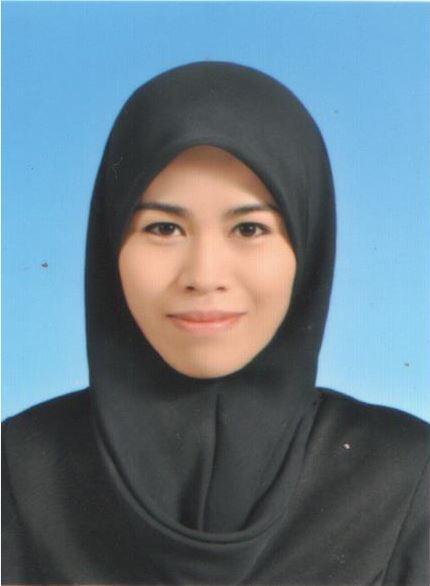 K.P SEJARAH