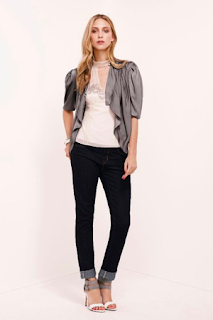 KarenMillen Lookbook3