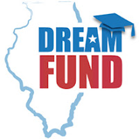 Illinois Dream Fund