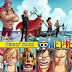 Binks' Sake - One Piece (Binkusu no Sake)