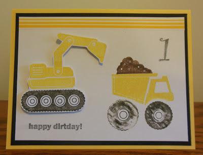 1st Birthday Card Boy 1st Birthday Card