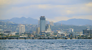 http://upload.wikimedia.org/wikipedia/commons/f/fa/Cebu_City.jpg