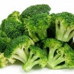 Broccoli Benefits for Cancer Prevention - Tips Anti Cancer
