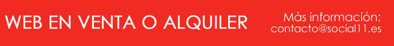 Desatascos en Palencia | WEB EN VENTA O ALQUILER