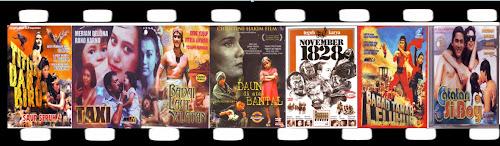 8 Hal Salah Tentang Hidup yang Diajarkan oleh Film