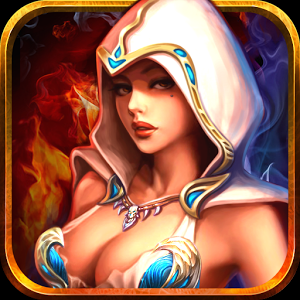 Legend of Lords v6.7.0 Apk for Android