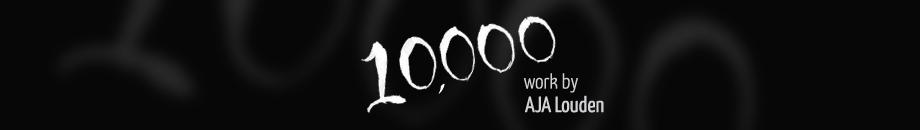 -10 000-