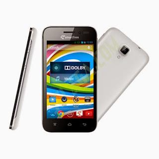 Cara Root Smartfren Andromax G - Pada kesempatan kali ini Android ...