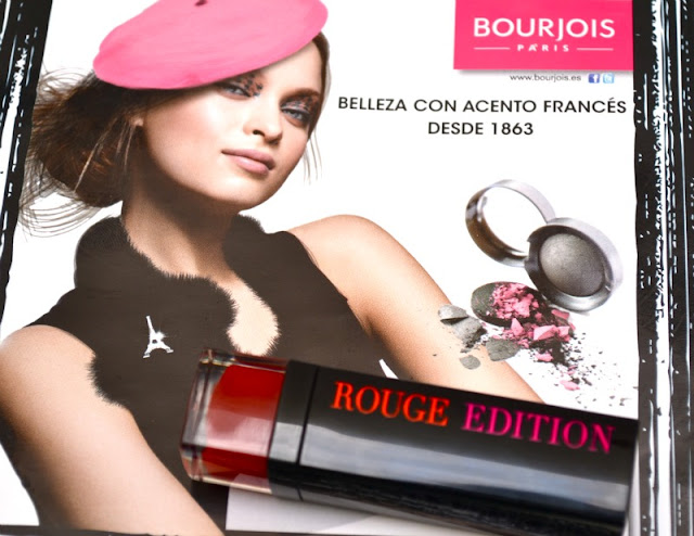 ROUGE_EDTION_Bourjois
