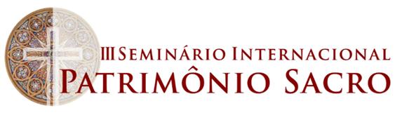 Seminario Internacional Patrimonio Sacro