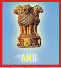 amd jobs careers for freshers