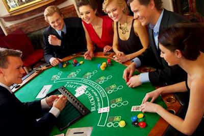 Игровое казино вулкан Верхнеуральск download интернет.казино вулкан играть онлайн