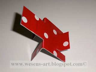 SmartphoneHolder 06     wesens-art.blogspot.com
