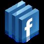 Voma en Facebook