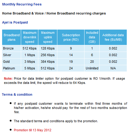 Prepaid Home Internet Plans Home Design And Style