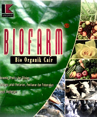 COVER BIOFARM-LK