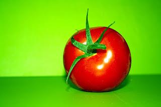 Vegetarier, vegetarische Ernährung und Reisen