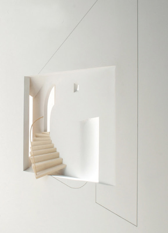 Modern Tuscan Interior Design