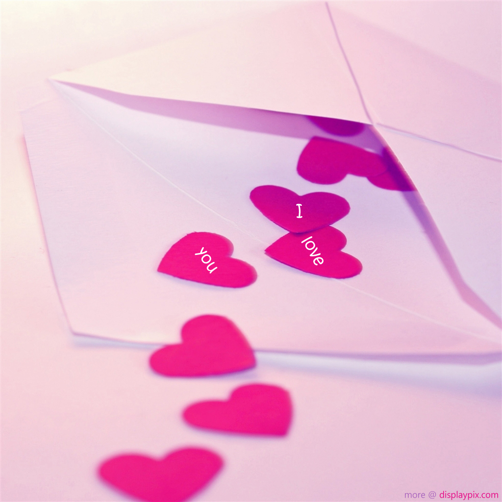 Love Plus Iphone Wallpaper : Romantic Love Profile Pictures - Top Profile Pictures - Display Pictures