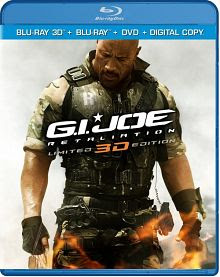 G.I.Joe2 (Extended) 2013 BDRip m1080p. Aud Español/Ingles+Subs Acción