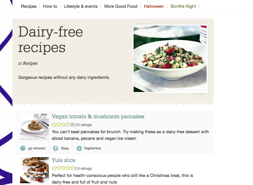 Extended practice ougd603 brief ecumenu consistency throughout website is strong however the aesthetic like many other healthy eating websites is very clean and minimal forumfinder Image collections