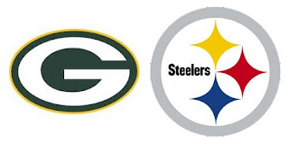 Green Bay Packers, Steelers, NFL, Pittsburgh Steelers, Super Bowl,