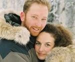 AJ & Rebecca Savidis --- About Us